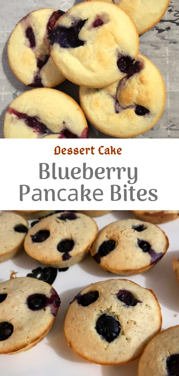 Dessert Cake | Blueberry Pаnсаkе Bites | dessert cake, easy dessert recipes with few ingredients, easy desserts for a crowd, easy dessert recipes with pictures, easy desserts to impress, dessert recipes for kids, best cake recipes, easy dessert recipes with few ingredients, dessert recipes with, easy dessert recipes with condensed milk, desserts list, amazing desserts to impress, top 10 desserts in the world, list of sweets and desserts, best dessert recipes easy, desserts to try, low calorie baking blog, best dessert recipes easy, pioneer woman desserts for summer, authentic pioneer desserts, best dessert recipes for thanksgiving, trisha yearwood desserts, old school desserts recipes, retro desserts 1960's, top 10 desserts in the world, old fashioned desserts uk, grandma's dessert recipes, best dessert recipes easy, easy dessert recipes no baking, easy dessert recipes with condensed milk, easy chocolate dessert recipes, dessert cake recipe, dessert recipes for kids, easy dessert recipes with few ingredients, easy dessert recipes no baking, easy dessert recipes with condensed milk, dessert recipes for kids, dessert cake, easy western dessert recipes, #cheesecake, #dessert, #recipe, #recipedessert, #delicious, #breakfast, #pancakes,