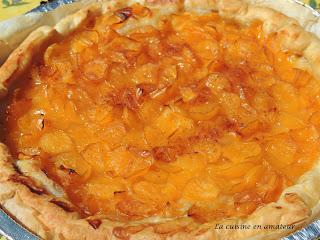 http://recettes.de/tarte-aux-mirabelles-et-cannelle