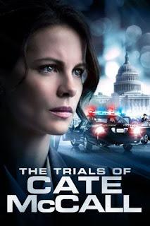 The Trials of Cate McCall / Изпитанията на Кейт Маккол (2013)