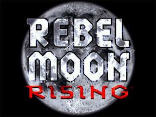 https://collectionchamber.blogspot.com/p/rebel-moon-rising.html