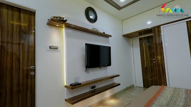 TV Cabinet Designs LCD TV Wall Unit Design Catalog (4)