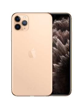 هاتف ابل ايفون 11 برو ماكس