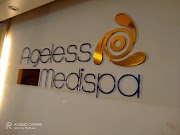 APTOS THREADS IS THE BEST TIGHTING THREAD AT DR ALICE TOTAL WELLNESS SPECIALIST AND AGELESS MEDISPA