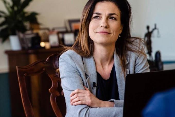Varga Judit: Álhírterjesztésen kaptuk a német DPA hírügynökséget!