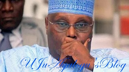 2019: Am NOT SURE I Will Contest Yet - Atiku