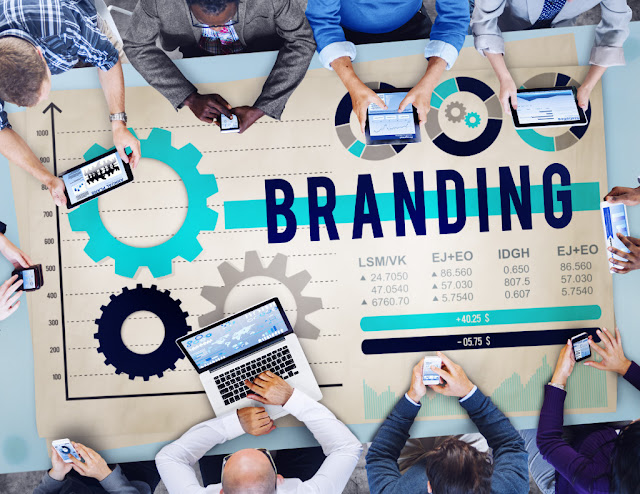 Why to appoint the Best Brand Agency to besides serving quality products
