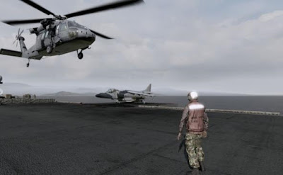 Arma 2 Operation Arrowhead PC Version