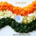 8 NEW BEST INDIAN FLAG REPUBLIC DAY HD WALLPAPER