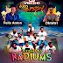 SITHA FM WEEKEND SITHA SADAYA WITH MEEGODA RADIUMS 2021-07-31
