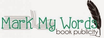 http://markmywordsbookpublicity.com/2014/08/13/blog-tour-whisper-by-heather-hildenbrand/