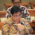 Tambah Anggaran Implementasi Industri 4.0 Disetujui Komisi VI DPR RI