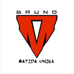 Bruno M – De Passagem 2019