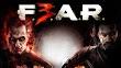 F.E.A.R. 3 Repack Full Version