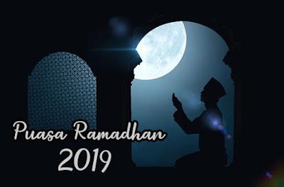 tanggal-berapa-kapan-puasa-ramadhan-2019-di-Indonesia