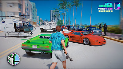 Best Games for Old PC, low requirement games, best pc games under 1gb, download gta vice city, download gta san andreas, highly compressed games, low graphic games, zebra loot