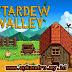 Download Stardew Valley APK MOD Unlimited Money 1.3.36.104