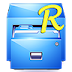 Download Root Explorer Pro For Free