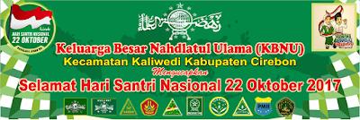 hari santri nasional nu 2.cdr