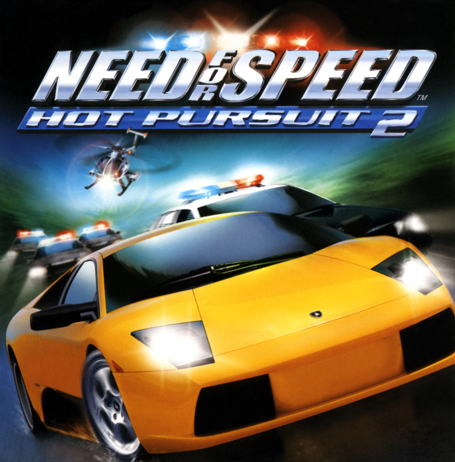 free hot pc games download