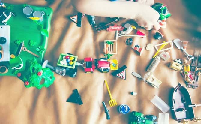 figuras, armar, rompecabezas, muñecas, star wars,