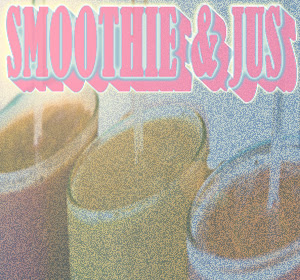 Agar Tetap Menyehatkan, Inilah Beberapa Hal yang Perlu Diperhatikan Saat Minum Smoothie dan Jus