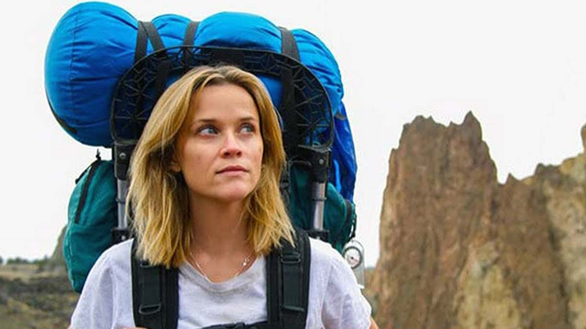 Best Self Discovery Movies About Finding Yourself