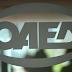 ΟΑΕΔ: Τα αποτελέσματα για το Πρόγραμμα κατάρτισης μάρκετινγκ για ανέργους έως 29 ετών
