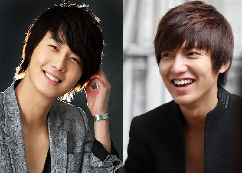 تعرف على مشاهير Kpop الذين بدأت صداقتهم منذ ايام المدرسة Et Asia