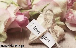 piropos para enamorar, poemas largos para enamorar