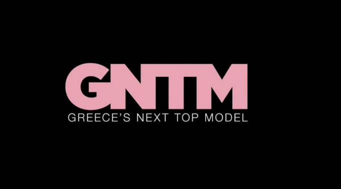Από φαβορί του GNTM…με τίτλο στα καλλιστεία