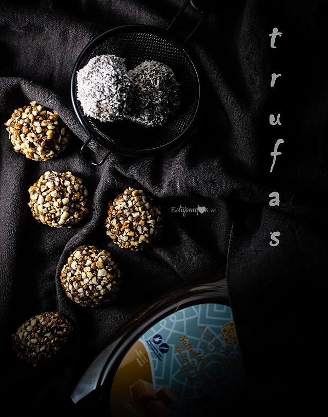 trufas-de-chocolate-y-caramelo