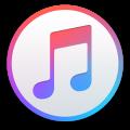 iTunes 12.1.3 for Windows (64-bit)