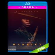 Harriet (2019) BRRip 720p Latino