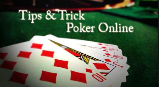 Cara Menjadi Seorang Pemain Poker Online yang Sukses