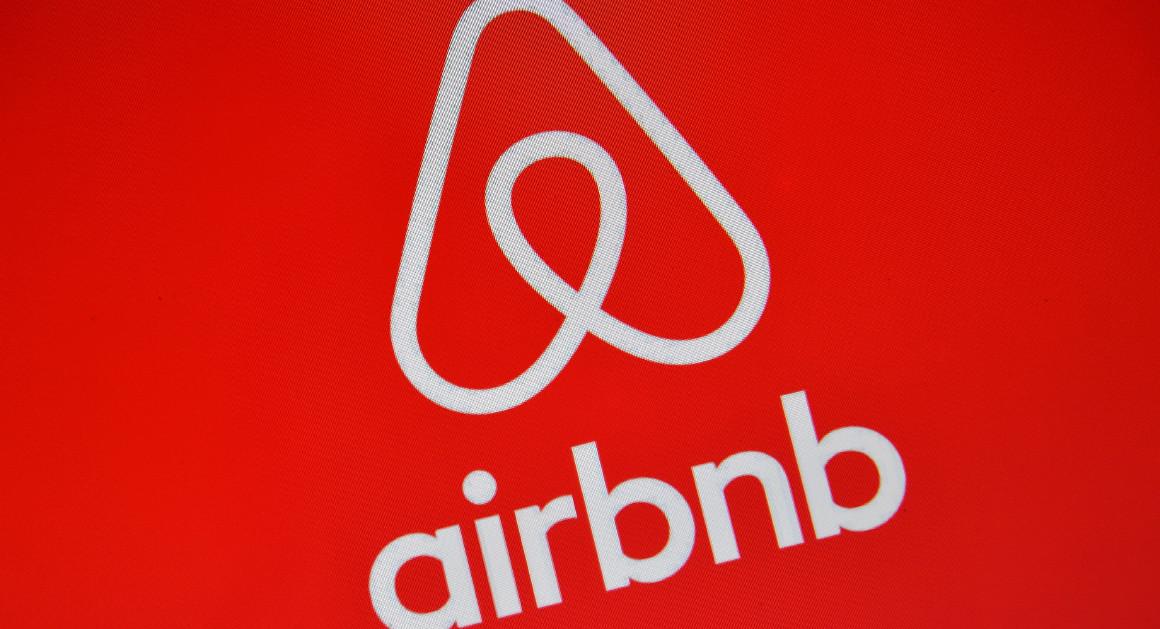 diskon kode airbnb