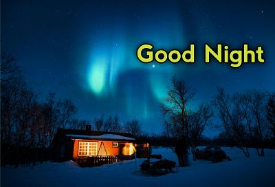 good night images free download for mobile tamil