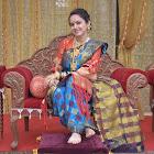 Bhagyashree Nh