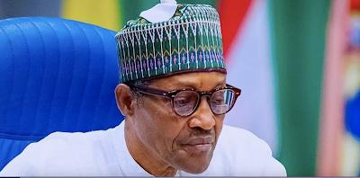 BREAKING: Buhari reelects Ishaq Oloyede as JAMB Registrar