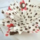 http://accesoriosninabonita.blogspot.com.es/2016/06/packaging-con-capsulas-de-cupcakes.html