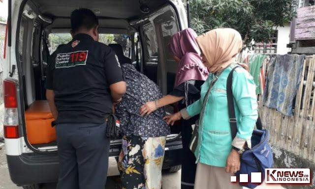 Dinkes Sebut Program Kesehatan 119 Kabupaten Sinjai Sukses Tangani Persoalan Kegawatdaruratan Medis