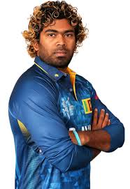 Lasith Malinga, Biography, Profile, Age, Biodata, Family , Wife, Son, Daughter, Father, Mother, Children, Marriage Photos.