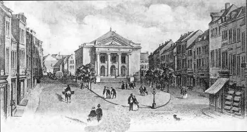 1821 ans une partie de baise en famille apregraves le dicircner - 4 7