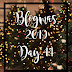 Blogmas Day 14: Advent Week Two