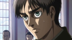 Shingeki no Kyojin (Attack on Titan) Season 3 Part 2 - Episódio 09 (58)