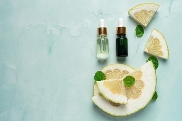Produk Skincare Olay White Radiance untuk Wajah Glowing