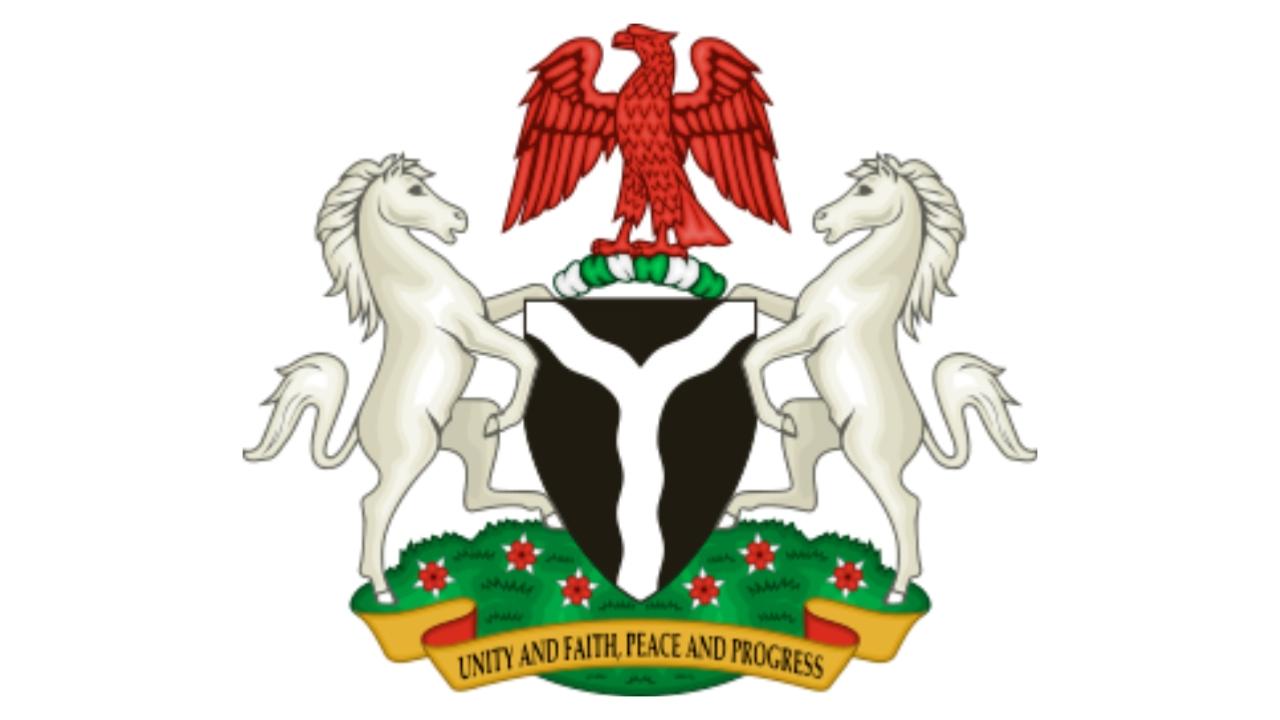 nigeria Scholarship