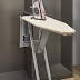 Pop-Up ironing board