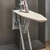 Pop-Up ironing board