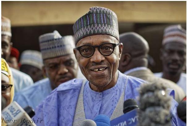 Nigeria, China Finalize Talks At N43.24bn Ibadan Port