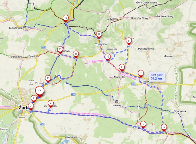 https://pl.mapy.cz/s/revadavusu